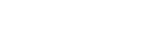 Logo Galleo
